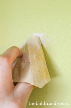 Things You Need To Paint A Room paint trim or walls first? and other painting questions answered