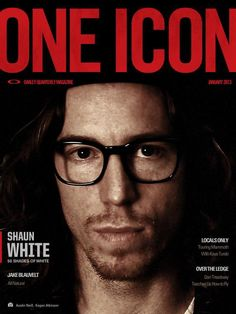 One Icon January 2013 Police Sunglasses, Versace Sunglasses, Kids Sunglasses, Tom Ford Sunglasses, Sports Sunglasses, Oakley Sunglasses, Ray Ban Sale, Ray Ban Outlet, Shawn White