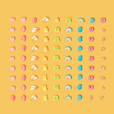 Lucky Charms Gradient 1D.jpg