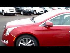 Lucas Chevrolet Cadillac Columbia TN New Used Cars www.lucaschevrolet.com