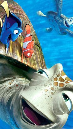 Finding nemo disney pixar wallpapers 1080 x 1920 wallpapers available for f Nemo Wallpaper, Wallpaper Animes, Cartoon Wallpaper, Arte Disney, Disney Art, Disney Movies, Disney Pixar, Funny Disney, Disney Phone Backgrounds