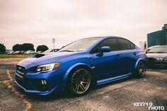 2015 Subaru WRX/STi pic thread - Page 302 - NASIOC