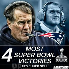 Best coach ever!
