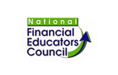 Financial Education Community Ambassador Award