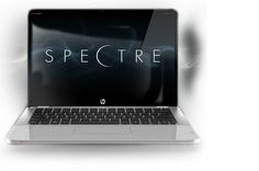 Instant on Ultrabook - HP Envy 14 Spectre Premium Ultrabook is the optimal balance of performance, battery life and design. Spectre - expect the extraordinary. Beats Audio, Hp Spectre, Ghost In The Machine, Guerrilla, Envy, Computers, Campaign, Gadgets, United States