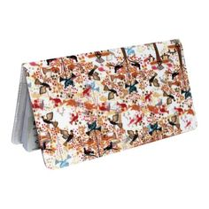 Love Birds Tree Checkbook Cover >>> Click on the image for additional details.