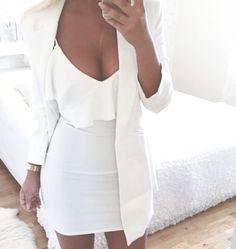 Classy Beauty — breakfastatt-chanel: belle-rebel-x: This Fine...