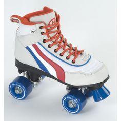 Me gustaría Roller Skate