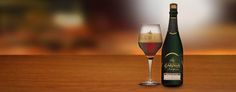 Brouwerij Het Anker is een�familiebrouwerij�die al 5 generaties lang bier brouwt in het Groot Begijnhof van Mechelen. In de�whiskystokerij�wordt gewerkt aan Gouden Carolus Single Malt, die het perfecte huwelijk vormt tussen de twee familietradities van brouwen en distilleren. De�brasserie�en het�brouwerijhotel�staan garant voor een ultieme Mechelse bierbeleving. Welkom!