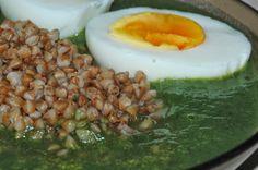 Taste me!: Zupa z pokrzywy Grains, Rice, Blog, Blogging, Seeds, Laughter, Jim Rice, Korn
