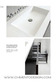 1000 images about chimento design arredo bagno di lusso - Arredo bagno lusso ...