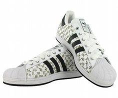 Men Adidas #8
