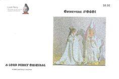 Guinevere 0601 - Elesy Lena - Picasa Web Albums