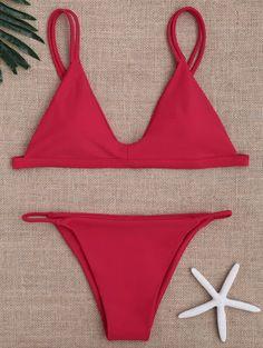 GET $50 NOW | Join Zaful: Get YOUR $50 NOW!http://m.zaful.com/low-waisted-spaghetti-straps-bikini-swimwear-p_287398.html?seid=1658412zf287398
