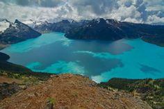I laghi più belli al mondo, la classifica e le foto su Travelblog