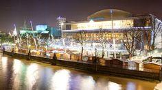 Southbank Centre - visitlondon.com