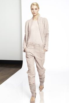 http://www.style.com/fashion-shows/2014-pre-fall/new-york/tse/collection/TSE_014_1366.1366x2048.JPG