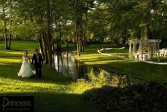 Foto de Princess Wedding Gardens - www.bodas.com.mx/jardines-para-bodas/princess-wedding-gardens--e72335