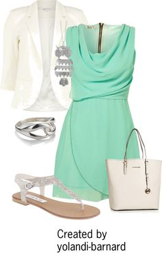 """outfit of the day #35"" by yolandi-barnard on Polyvore"