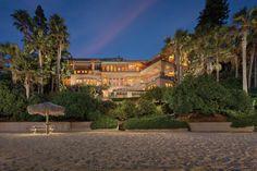 2431 Riviera Dr, Laguna Beach