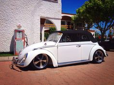 Fusca ... beetle ... vw..Re-pin...Brought to you by #CarInsurance at #HouseofInsurance in Eugene, Oregon