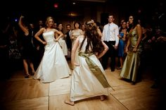 Top 200 wedding reception song list!