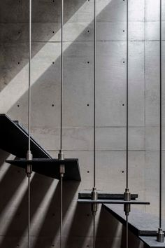 Taller de Arquitectura liderado por los arquitectos Faustino Ruiz y Rafael Braun, dedicados al desarrollo, diseño y construcción de proyectos.