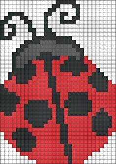 Alpha Pattern #18797 Preview added by missmando