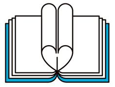 How to Write a Romance Novel - NYTimes.com
