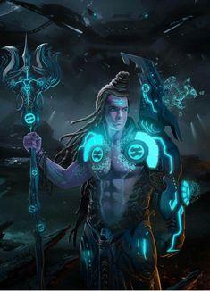 Lord Shiva HD Photos & Wallpapers – Source by albertoalpizarg Shiva Tandav, Rudra Shiva, Shiva Linga, Angry Lord Shiva, Shiva Sketch, Lord Shiva Hd Images, Lord Shiva Hd Wallpaper, Lord Shiva Family, Shiva Tattoo