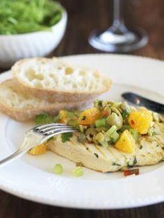 ... World Kitchen on Pinterest   Chicken curry, Chicken thighs and Chicken