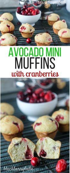 Using avocado in these easy avocado muffins makes them healthier and so fluffy! Your entire will love these, and the kids will to help mix the light green batter! Best Breakfast Recipes, Brunch Recipes, Brunch Ideas, Kid Recipes, Breakfast Ideas, Bread Recipes, Baking Recipes, Dessert Recipes, Desert Recipes