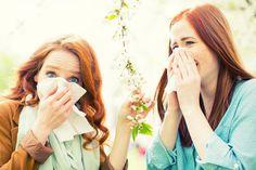 Buenos días Secret Adict@s!!! Nuevo post en http://ift.tt/1zepkEP!! Minimiza los síntomas de la #alergia con la #homeopatia @boiron #salud #saludyfamilia #vidasaludable #homeopatiasi #boiron by mispequenossecretos