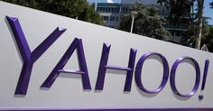 Yahoo announced Thursday that a massive 2014 security breach affected more than…