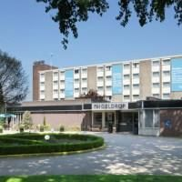 #Hotel: NH GELDROP, Geldrop, Netherlands. For exciting #last #minute #deals, checkout @Tbeds.com. www.TBeds.com now.