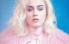 Katy Perry to perform new song 'Chained To The Rhythm' at the Grammys