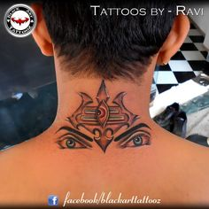 Pin by AGUNG UTAMA PUTRA on linkedin Shiva tattoo design, Shiva tattoo, Mahadev tattoo Here we have best photo about body tattoo mahadev. Hanuman Tattoo, Ganesh Tattoo, Hindu Tattoos, God Tattoos, Buddha Tattoos, Body Art Tattoos, Tatoos, Bholenath Tattoo, Kali Tattoo