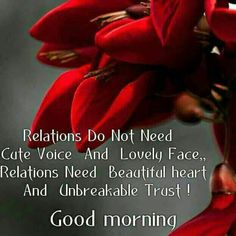 Good Morning Greetings For Friends-FreeEBookPdf Good Morning My Friend, Happy Morning, Good Morning Flowers, Good Morning Everyone, Good Morning Greetings, Good Morning Good Night, Good Morning Wishes, Happy Sunday, Morning Wishes Quotes