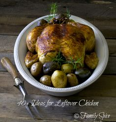 rustic_roast_chicken_feature2