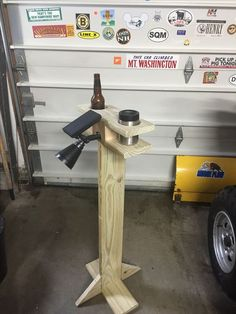 First try of a custom cornhole drink holder and solar light to light up boards Score keeping to be added as well is part of Diy yard games - Outdoor Yard Games, Diy Yard Games, Diy Games, Backyard Games, Backyard Ideas, Lawn Games, Patio Ideas, Cornhole Lights, Cornhole Scoreboard
