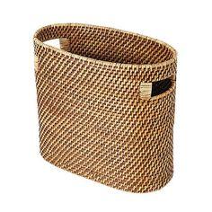 Eco-Friendly Storage Basket