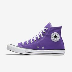 online retailer ffd8f 40a80 Chuck Taylor All Star  Low   High Top. Converse