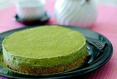 糖質制限してても濃厚チーズケーキが味わえる!幸せになれるレシピ8選|CAFY [カフィ]
