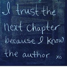 Whos with me?! Be the author of your own life story. #reclaimyourself #radianttransformations