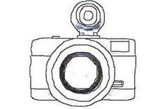 Resultados de la Búsqueda de imágenes de Google de http://4.bp.blogspot.com/_EOAUFPMSQZQ/TETy9Sso72I/AAAAAAAAArE/dyV6s_DyYUc/s320/camara_lomo_(dibujo).jpg