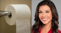 CNN Reporter Has Fewer Twitter Followers Than a Toilet Paper Company!!  ...