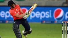 Pakistan vs England, international: Billings and Plunkett take their chances Pakistan Vs, T20 Cricket, The Twenties, Dubai, England, English, British, United Kingdom