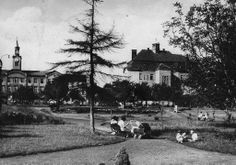 Park 1957