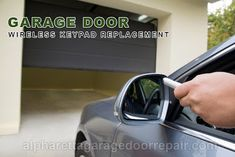 81 best garage promot images on pinterest school colleges and