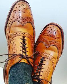 Suit Shoes, Men's Shoes, Shoe Boots, Dress Shoes, Shoes Men, Business Outfits, Business Clothes, Sharp Dressed Man, Well Dressed